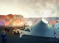 New art museum – museum of future – to open in Helsinki