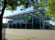 Director of Wolfsburg's Kunstmuseum fired, probably, after interference from Volkswagen